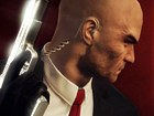 V�deo Hitman: Absolution: Trailer Cinemático