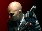 Vdeo Hitman: Absolution: V&iacute;deo An&aacute;lisis 3DJuegos