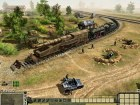 Imagen Men of War: Red Tide (PC)