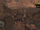 Red Faction Guerrilla: Badlands