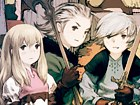 Final Fantasy: The 4 Heroes of Light, Impresiones jugables