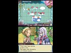 Im�gen Rune Factory 3: A Fantasy Harvest Moon