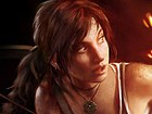 V�deo Tomb Raider: Video Avance 3DJuegos
