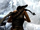 Vdeo Tomb Raider: Momentos Favoritos: Escalando el Zigurat