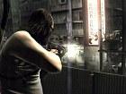 Imagen PS3 Kane & Lynch 2: Dog Days