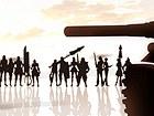 Gameplay: Tácticas de Guerra