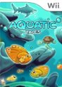 Aquatic Tales