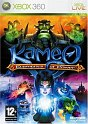 Kameo: Elements of Power X360