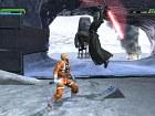 El Poder de la Fuerza Edición Sith - Pantalla