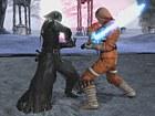V�deo El Poder de la Fuerza: Edición Sith, Trailer oficial 1