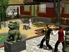 Imagen PC Los Sims 3: Trotamundos