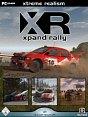 Xpand Rally
