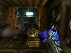 Imagen Twin Sector (PC)