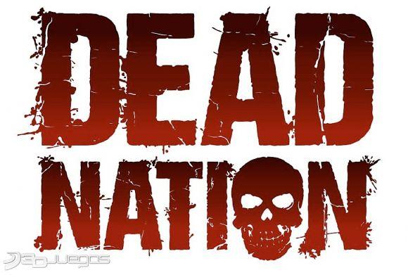 dead_nation-2510028.jpg