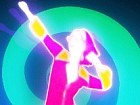 V�deo Just Dance, Trailer oficial 1