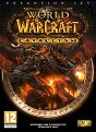 World of Warcraft: Cataclysm PC