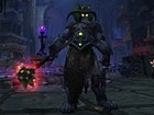 V�deo World of Warcraft: Cataclysm: Blizzcon 2010 (B-Rol)