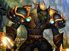 V�deo World of Warcraft: Cataclysm Reformando el Mundo