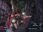 Imagen Mass Effect: Pinnacle Station