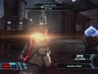 Imagen Xbox 360 Mass Effect: Pinnacle Station