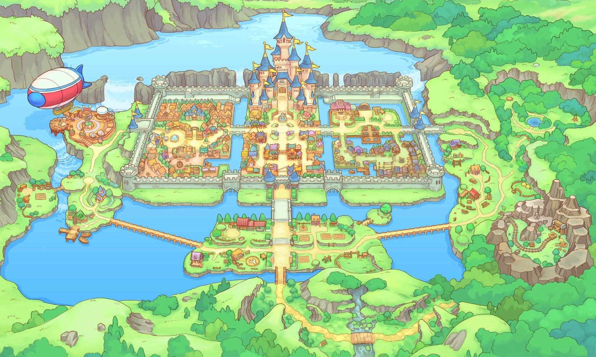 Fantasy Life [Mapas] Fantasy_life-2601917