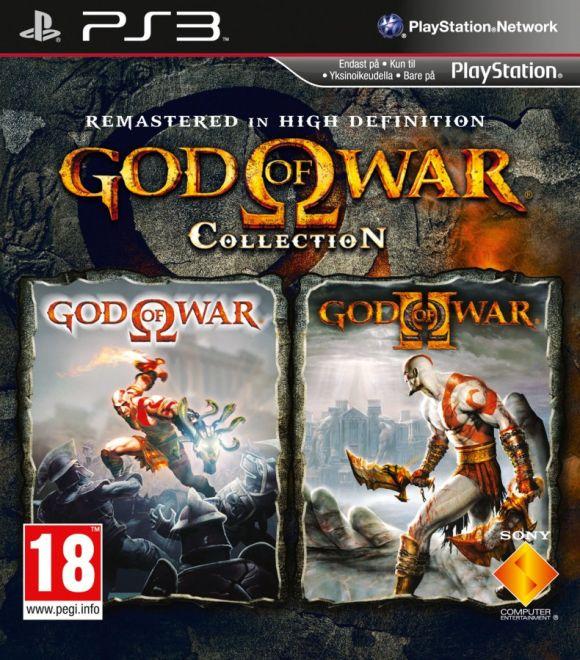 gof_of_war_collection-1697160.jpg