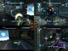 Pantalla Metroid Prime 2: Echoes