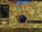 Imagen Europa Universalis: For The Glory (PC)