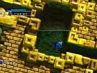 Imagen Sonic 4: Episode 1