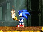 V�deo Sonic 4: Episode 1: Trailer TGS 2010