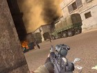 Imagen Delta Force: Black Hawk Down (PC)