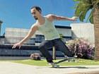 V�deo Skate 3 Trailer oficial 2