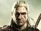 The Witcher 2: Impresiones GamesCom