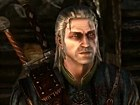 Vdeo The Witcher 2: Diario de desarrollo: Characters Development and Items