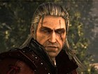 V�deo The Witcher 2: Trailer GamesCom