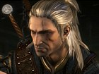 V�deo The Witcher 2: Diario de Desarrollo 2
