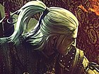 The Witcher 2 - Video An&aacute;lisis 3DJuegos