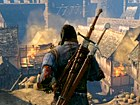 V�deo The Witcher 2: Gameplay: Indignos Vencedores