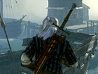 V�deo The Witcher 2: Gameplay: Problemas en los Muelles
