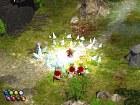 Magicka - Imagen PC