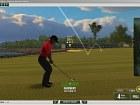 Imagen Tiger Woods PGA Tour Online