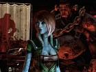 Imagen PC Borderlands: La Isla Zombie