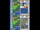 Pantalla RPG Maker DS