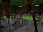 Imagen PC Half-Life