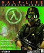 Half-Life: Opposing Force PC