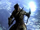 The Elder Scrolls V: Skyrim: Impresiones Bethesda Gamer's Day 2011