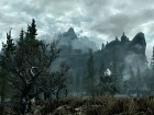 Im�gen The Elder Scrolls V: Skyrim