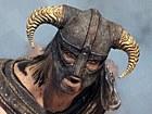 V�deo The Elder Scrolls V: Skyrim Así se hizo: La Experiencia de Juego