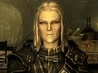 V�deo The Elder Scrolls V: Skyrim Así se hizo: El Sonido
