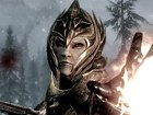 Vdeo The Elder Scrolls V: Skyrim: Combat Trailer